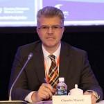 ASL TO4 Claudio Moretti è il nuovo Direttore della Cardiologia di Chivasso
