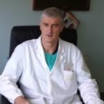 ASL TO4 Daniele Griffa è il nuovo Direttore dell'Urologia