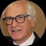 ASL TO4 Lodovico Rosato, Presidente Emerito della Società Italiana Unitaria di Endocrinochirurgia