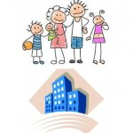 ASL TO4 a Castellamonte e Settimo Torinese la promozione della salute