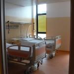 ASLTO4 ampliamento degli orari di visita in ospedale