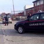 Accompagna prostitute sul posto di lavoro denunciato 1