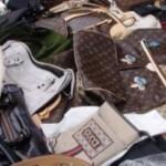 Action Day, una giornata dedicata alla lotta alla contraffazione e all'abusivismo commerciale