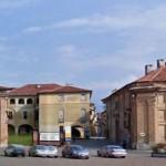Ad Agliè concessione gratuita di occupazione suolo pubblico e oneri di segreteria gratuiti per interventi sulle facciate di edifici esistenti