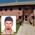 Aggredirono un giovane albanese arrestati dai Carabinieri