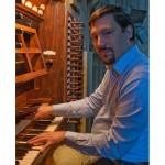 Al Concerto di Santo Stefano con il Maestro Rodolfo Bellatti per scoprire il lato nascosto del '700