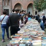 Al Malgrà il Castello dei lettori
