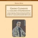 Al Museo Garda la presentazione del libro su Gavino Clemente