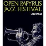 Al via a Ivrea l'Open Papyrus Jazz Festival