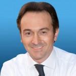 Alberto Cirio proclamato presidente della Regione