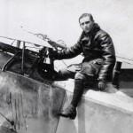 Ali Canavesane nella Grande Guerra