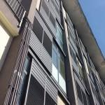 All'Ospedale di Ivrea il Progetto Pilota di Partoanalgesia