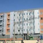 All'Ospedale di Chivasso due nuove TAC, la prima operativa dal 15 luglio
