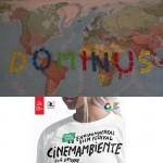 Alla 4^H del Botta di Ivrea il premio del Concorso nazionale Cinemambiente Junior