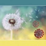 Allergie e Covid-19 sintomi da non confondere