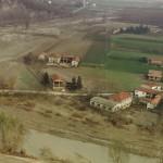 Alluvione del 1994, 25 anni dopo il 5 novembre si parla di protezione civile