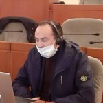 Altri 29 decessi ieri in Piemonte, tra le vittime due operatori sanitari
