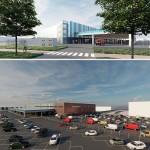 Amazon annuncia l'apertura di un nuovo deposito di smistamento a Grugliasco