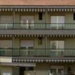 Ancora 88 decessi in Piemonte. Ed esplode il caso Brandizzo