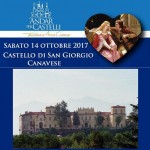 Andar per Castelli 2017 fa tappa a San Giorgio
