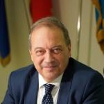 Andrea Corsaro è il nuovo presidente di Anci Piemonte