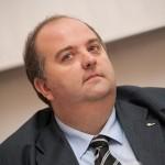 Anpas Piemonte Andrea Bonizzoli rieletto Presidente