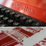 Apertura straordinaria della mostra Olivetti #StoriaDiInnovazione