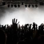 Apolide quattro giorni di musica a Vialfrè