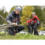 Approvata in Regione Piemonte la nuova legge sul soccorso alpino
