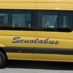 Approvata la norma salva-scuolabus all'interno del decreto scuola