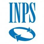 Apre a Chivasso una nuova sede Inps