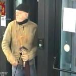 Arrestati dalla Polizia due rapinatori autori di numerosi colpi