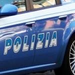 Arrestati dalla Polizia due topi d'appartamento