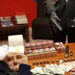 Arrestati gli autori di due rapine