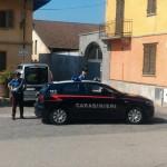 Arrestati topi d'auto seriali