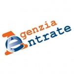 Arresti domiciliari per tre dipendenti dell'Agenzia delle Entrate di Torino