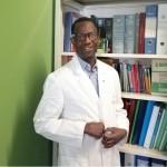 Assegnato l'incarico di Direttore della Farmacia Territoriale ad Abdoulaye Diarassouba