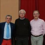 Assemblea Annuale ARBAGA Piemontese
