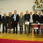 Assemblee dell'Associazione Pensionati ed Anziani di Vische 1