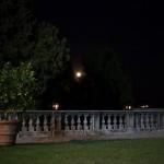 Astronomi per una notte Masino
