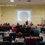 Aumenta il numero di tumori a Rivarolo In autunno i primi dati