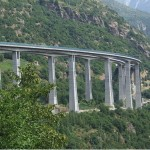 Aumento dei pedaggi autostradali, Uncem incontra il Prefetto