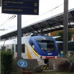 Avetta La Canavesana deve diventare una vera linea metropolitana