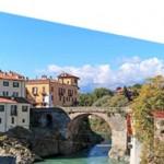 Avetta (PD) Sulla Torino-Ivrea-Aosta ore di attesa a causa della risuzione delle corse