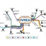 Avetta Più mezzi ed autisti GTT per i trasporti a Ivrea