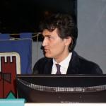 Avetta Presidente di Anci Piemonte