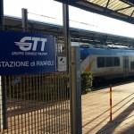 Avetta sulle Officine GTT a Rivarolo Trenitalia faccia chiarezza
