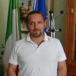 Avviato il progetto di informatizzazione del Comune di Favria