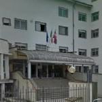 Badanti irregolari in ospedale blitz a Ciriè della GdF di Torino