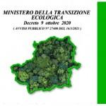 Bando forestazione, 70mila nuovi alberi sul territorio metropolitano